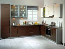 For L Shaped Kitchen Small L Shaped Kitchen Designs Ideas Desk Design