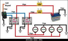 wiring diagram for off road lights the wiring diagram off road light wiring diagram diagram wiring diagram