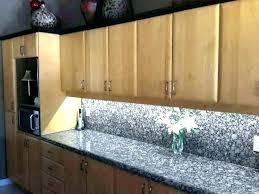 led strip lights under cabinet under cabinet lighting ideas under counter lighting kitchen cabinet led strip