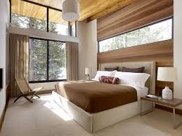 Painting Accent Walls In Bedroom Accent Walls In Girls Bedroom Rectangle White Center Wall Painting