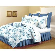 blue and white comforters navy medallion comforter ralph lauren striped quilt set