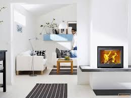Heller Boden Im Modernen Interieur Und Seiner Kombination