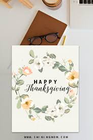 printable thanksgiving greeting cards 10 free printable thanksgiving cards warm and beautiful designs