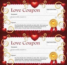 microsoft word birthday coupon template coupon format military bralicious co