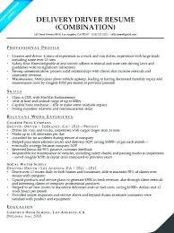 Maintenance Technician Resume Stunning Facilities Maintenance Technician Resume Sample Nanomedia Resume
