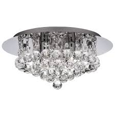 bathroom ceiling exhaust fans with light. Bathroom Ceiling Exhaust Fan Light Fixtures Fans With