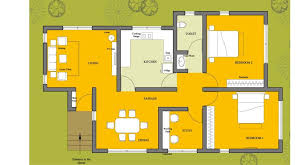 beautiful house plans in india with photos house floor plan design 1500