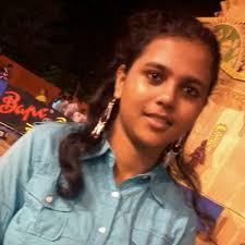 Preeti Kaur's stream on SoundCloud - Hear the world's sounds