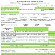 Template Information Event Vendor Application Jeopardy Templates For