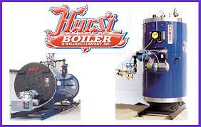 hurst boiler acirc boilers hurst boiler electronics cars fashion collectibles