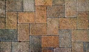 Free Images outdoor rock texture sidewalk floor cobblestone