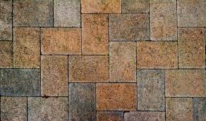 stone flooring texture. Outdoor Rock Road Texture Sidewalk Floor Cobblestone Wall Stone Pavement  Walkway Pattern Soil Tile Flooring