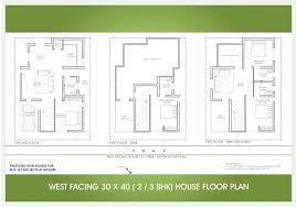 30x50 house plans also 30 50 duplex house plans south facing best of east facing house 30x50 house plans