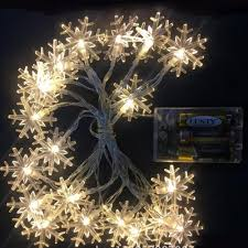 Battery Life Led Christmas Lights 20 White Christmas Lights Cigit Karikaturize Com