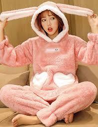 Кролик, <b>Пижамы</b> кигуруми, Поиск LightInTheBox