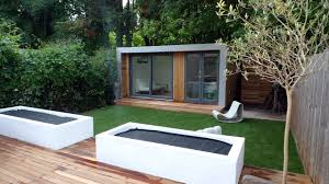 Small Picture Decking Ideas For Small Gardens Garden Pinterest On Design Designs