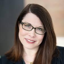 Rabbi Roxanne Shapiro on Sefaria