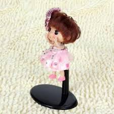 Teddy Bear Display Stands 10000pcs 100100 Doll Bear Stand Display Holder for Barbie Teddy 1002 41