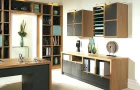 small office decoration. Office Decoration Inspiration Small Cabinet Medium  Size Home Design Ideas Magnificent S