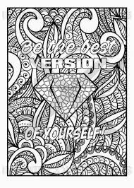 Stoner Coloring Pages Unique Trippy Coloring Pages Likable Good