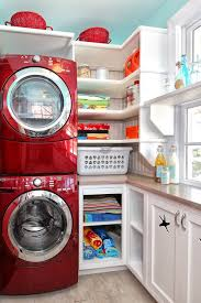 6x10 laundry room. this laundry room style fits with our vintage home ideas sawdust u0026 6x10