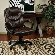 cheap office spaces. Executive Office Of Administration And Finance For Rent Cheap Space Commercial Serviced Rental Flex Spaces
