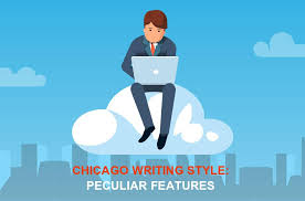 chicago writing style directions essays king precise chicago writing style directions essays king