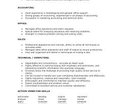 Interpersonal Skills Resume Resume Template Interpersonal Communication Skills Remarkable Good 46
