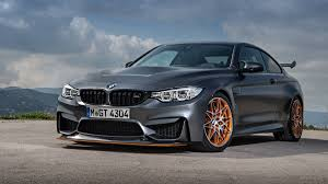All BMW Models 2010 bmw m4 : 2016 BMW M4 GTS news and horsepower with price and photo gallery