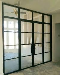 steel interior doors with glass steel glass doors steel framed entry doors steel glass doors steel steel interior doors with glass