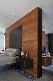 Master Bedroom Suite Layout 17 Best Ideas About Master Bedroom Layout On Pinterest Large