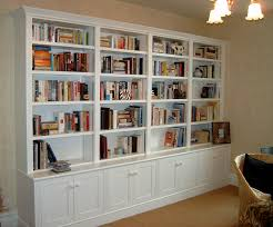 alcove office. Bedrooms Kitchens Bookcases Alcove Units Home Office