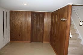 Surprising Diy Basement Wall Panel  Diybijius - Diy basement wall panels