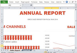 sales report example excel sales report infographic template for excel 2013