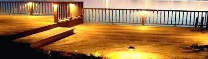 exterior deck lighting. Under Deck Lighting Ideas Outside Lights Outdoor Decking Decks And 5 Tips To Nz Exterior
