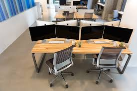 Interior furniture office Table Ways To Give Your Employees Multiple Communication Channels Tangram Interiors Ikea Ways To Give Your Employees Multiple Communication Channels