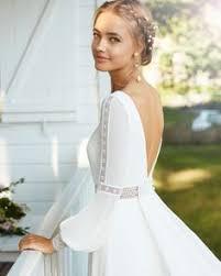 I gioielli per la sposa, dopo l'abito, sono uno degli elementi chiave che compongono l'immagine femminile. 93 Idee Su Gioielli Per La Sposa Bride S Jewels Nel 2021 Gioielli Sposa Gioielli Da Sposa