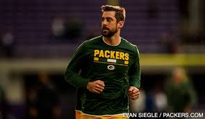 mike mccarthy brother. green bay -- head coach mike mccarthy reported friday morning that \ mccarthy brother u