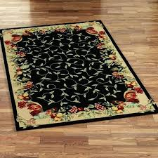 kitchen rooster rug kitchen rooster rugs original french country rooster kitchen rugs rooster rugs for kitchen