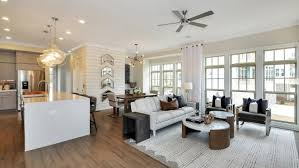 latest furniture trends. Living Room Amazing Furniture Trends For 5 Designers Favorite 2018 HGTV Latest D