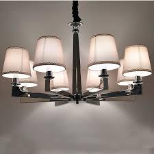 simple modern iron chandelier jaa96551 p8