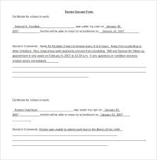 Sample Doctors Note For Travel Cancellation Sample Doctors Note For Travel Cancellation Rome Fontanacountryinn Com