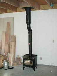 affordable wood burning stoveulti fuel stoves stove chimney install stove chimney pipe