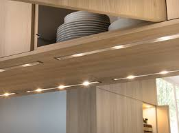 under kitchen cabinet lighting which can be used as extra decorative kitchen design ideas 18 best under cabinet kitchen lighting