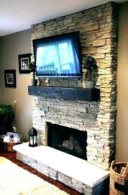 mounting tv above fireplace hiding wires mounting above fireplace above fireplace mount e pull down install brick fireplace mounting above fireplace install