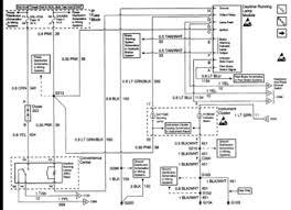 gmc c6500 wiring diagrams wiring diagrams best gmc c7500 fuse diagram data wiring diagram blog 2001 gmc sierra wiring diagrams gmc c6500 wiring diagrams