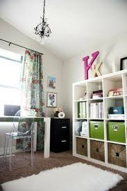 bedroom office small space.  Office Street Design School House Tour  The Whole House Is Gorgeous  Love This Office  Space Inside Bedroom Office Small Space R