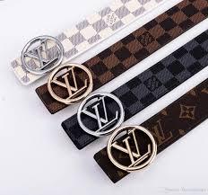 Mens Designer Belts Australia 2019 Mens Wear Designer Belt Design Fashion Belt Mens High Quality Smooth Buckle Mens Womens Belt Wholesale Free Delivery Chasity Belt Belts