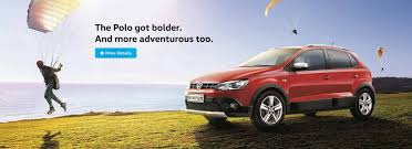 Vw Quote Volkswagen Car Dealers Showroom in Chennai Abra Motors 46