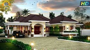 kerala house design house design floor plans from smart home house design best top in new rated house design kerala modern house design 2017